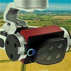 航空摄影测量应用Sequoia多光谱相机报价