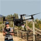 航空摄影测量应用Altum多光谱相机价格