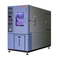 ZK-ESS-225LESS线性快速温变箱
