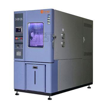 ESS线性快速温变箱