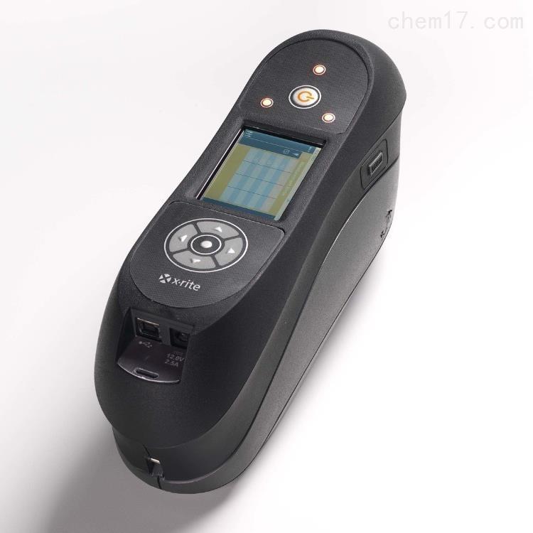 MA98多角度分光光度仪