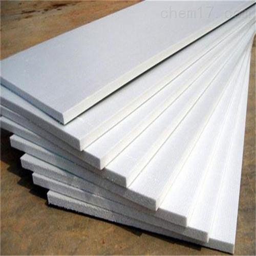 xps挤塑板 地暖保温隔板 阻燃B1B2保温板