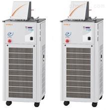 冷却水循环仪CA2600F Circulator