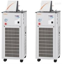 CA-2600F冷却水循环仪CA2600F Circulator