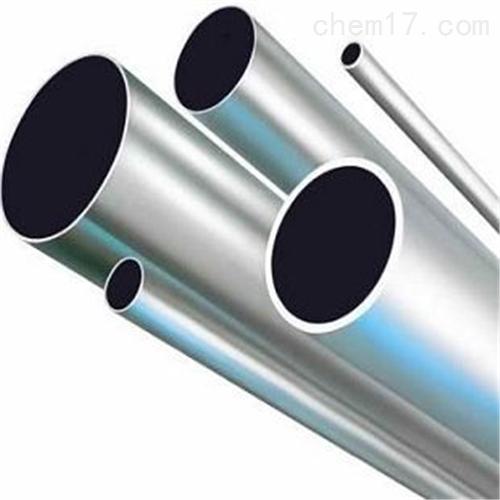 不锈钢1.4016光圆-新闻产品