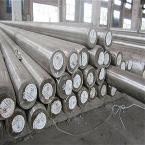 不锈钢S43000用于化工设备