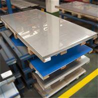 1.4501不锈钢成分含量