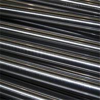 墨钜Inconel625因科耐尔焊丝