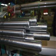 马氏体不锈钢1.4542锻件热处理