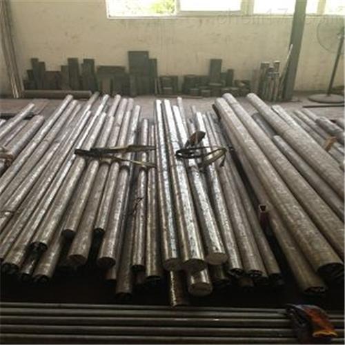 材料号1.4543不锈钢生产厂家