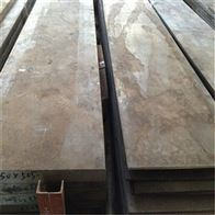 1.4460不锈钢成分