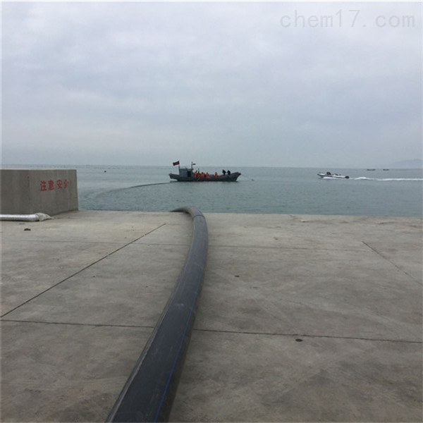 沉管水下施工公司-冲沉法沉管下沉
