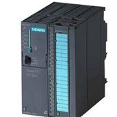 西门子PLC模块CPU1211C