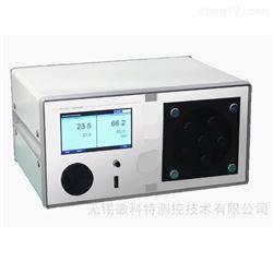 HDT3601温湿度发生器HDT3601校验仪