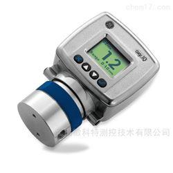 OXY-IQ美国GE通用型微量氧分析仪OXY-IQ
