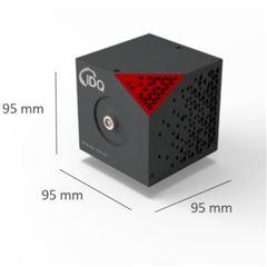 ID Qube NIR Free-RunningID Qube Free-Running红外异步单光子探测器