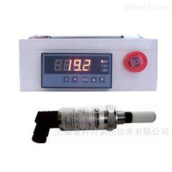HKT60-EA2HKT60-EA2高精度在线式露点水分测定仪