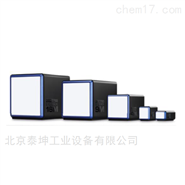 光子计数X射线探测器