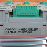 G3PF日本欧姆龙OMRON继电器