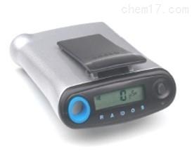 γ、χ辐射检测仪  厂家