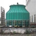 冷卻塔專業維修廠家