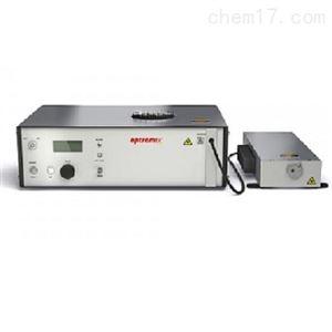 266nm/257.5nm紫外单频光纤激光器