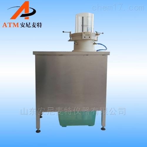 AT-CP-200型水循环抄片器