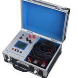 优质感性负载直流电阻测试仪