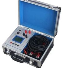 YN-GXZZ优质感性负载直流电阻测试仪