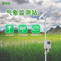 FT-NYQX农业小气候观测设备