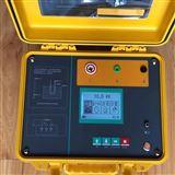 绝缘电阻测量仪