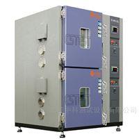 ZK-GDFB-225L国产高低温防爆试验箱