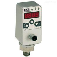 SCPSD系列德国派克PARKER压力传感器