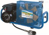 mch6科尔奇呼吸器填充泵