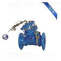 F745XF745X隔膜式遙控浮球閥