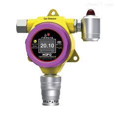 氮氧化物排放量监测仪