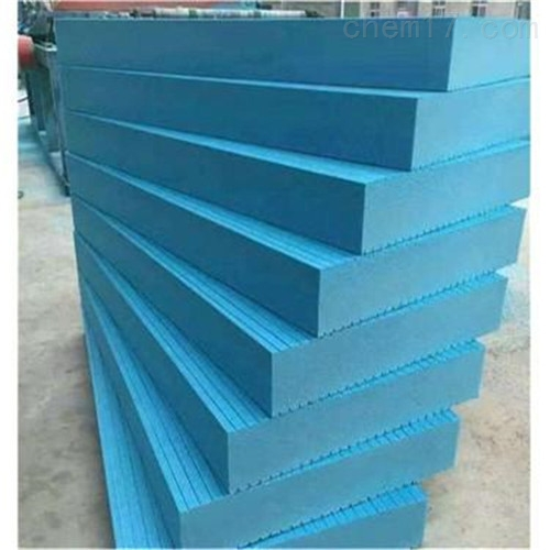 擠塑板 xps 阻燃b1保溫板