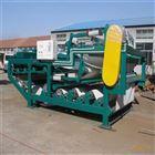 厂家求购二手带式压滤机回收宽1米-5米