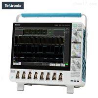 泰克混合信号示波器MSO70604C