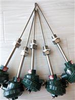 WRCK-481铠装热电偶