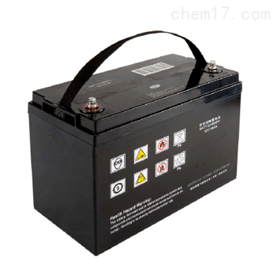 BATT117APC至BATT12100APCAPC蓄电池BATT1217/33/45/60/75100