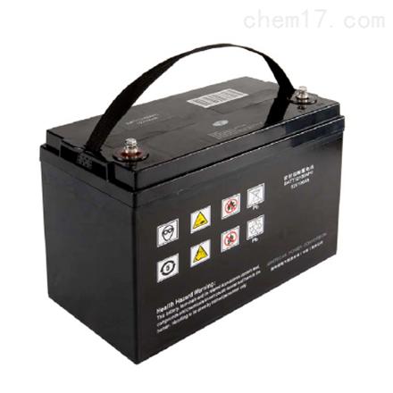 APC蓄电池BATT1217/33/45/60/75100