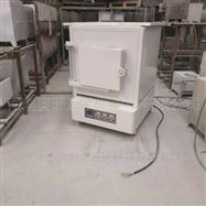 AFD-1000箱式工业炉