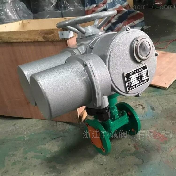 卫生级不锈钢隔膜阀GM41F