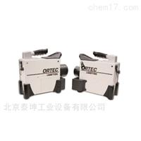 Trans-SPEC-100T便携式高纯锗伽马能谱仪