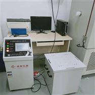 XF/ZDT-750VT上海多功能电磁振动试验台
