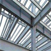 钢结构防火涂料薄型超薄型销售施工