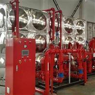 BDF不锈钢水箱设备参考