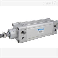CUJ/CDUJSMC緊湊型氣缸