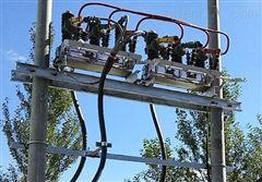 10kv双电源自动投切装置